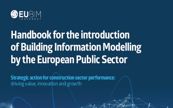 BIM Handbook Aproplan Smartbuilding