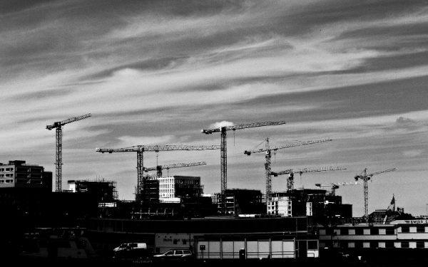 Dutch Construction Aproplan Smartbuilding