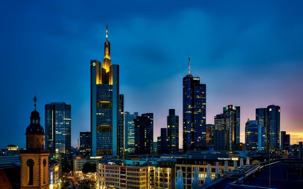 German Construction Aproplan Smartbuilding