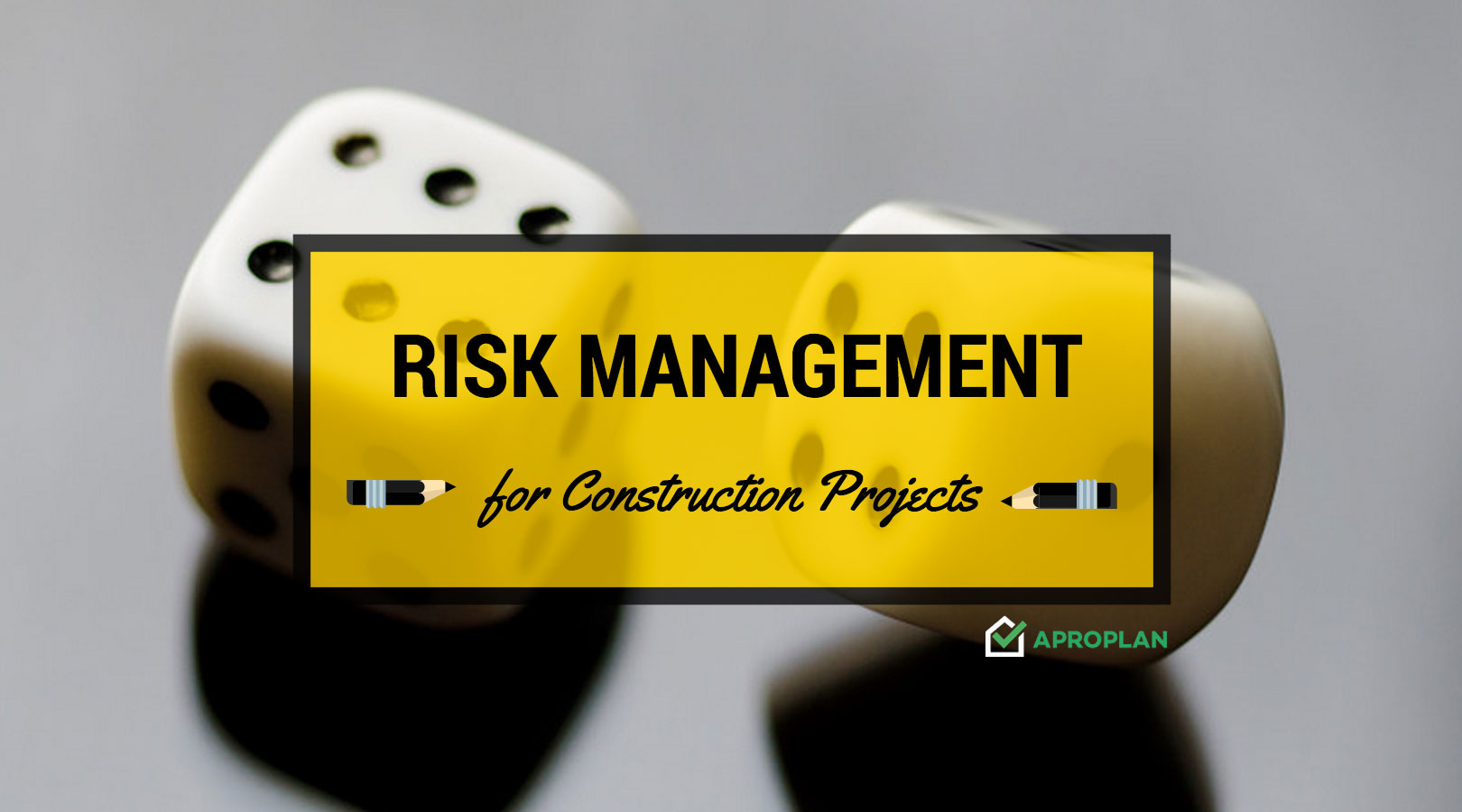 Project Management Systems For Managing Construction Project Risks
