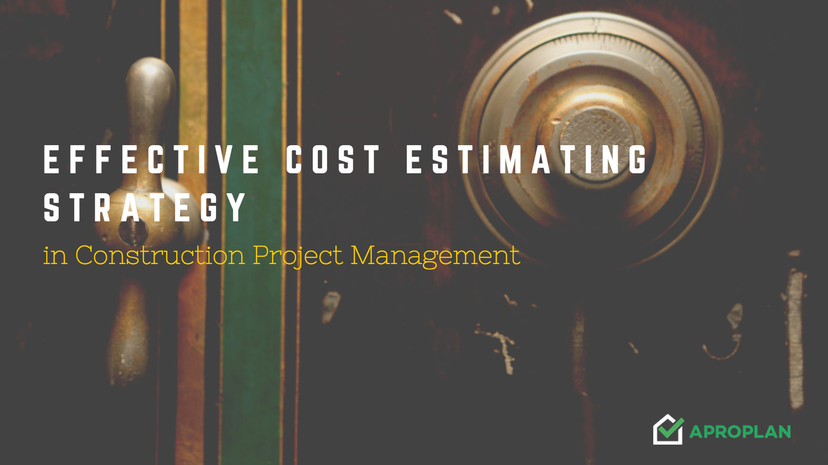 cost management and cost estimating construction essay Budget, cost estimation msc arch lászló szőnyi budapest university of technology and economics, department of construction  controlling and management of the construction costs, • comparison of variant design solutions, • definition, controlling and management of the operating costs.