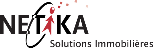 NETiKA Solutions Immobilières