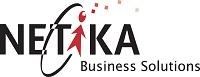 NETiKA Business Solutions