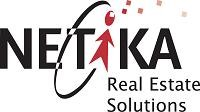 NETiKA Real Estate Solutions