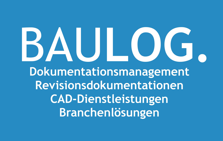 BAULOG. GmbH