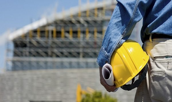 construction safety manager aproplan
