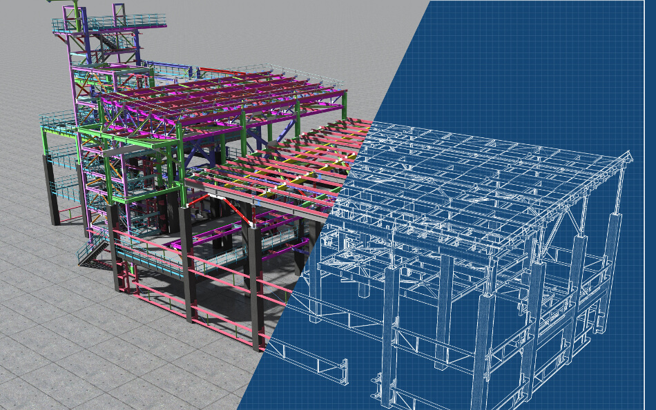 BIM for Construction Health and Safety