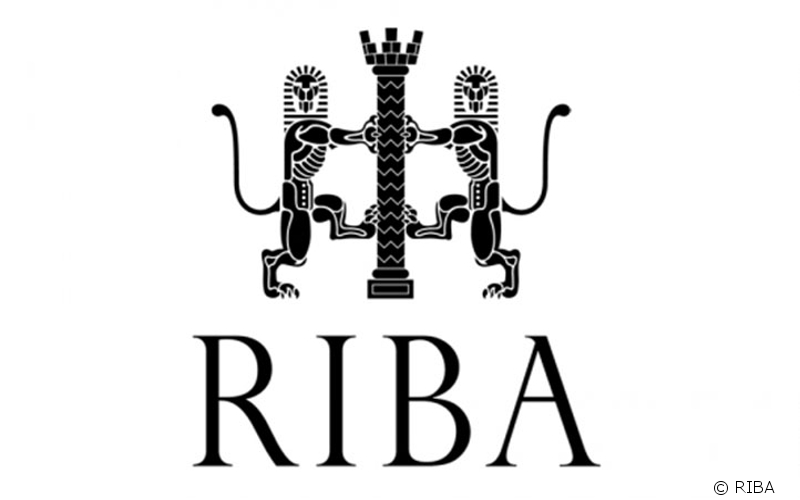Say No to Riba!