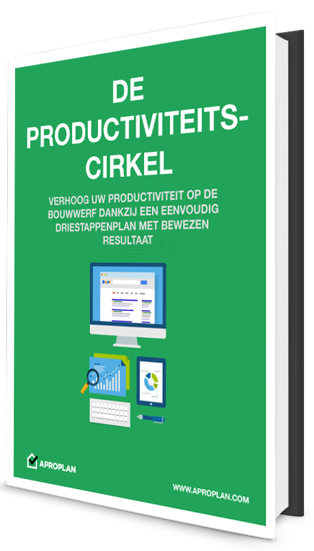 eBook - Aproplan