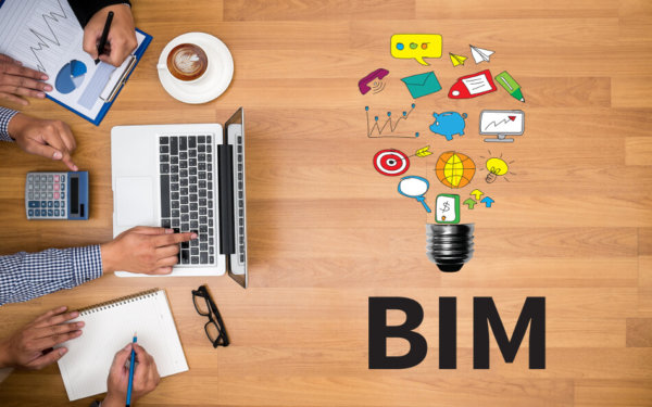 bim collaboration