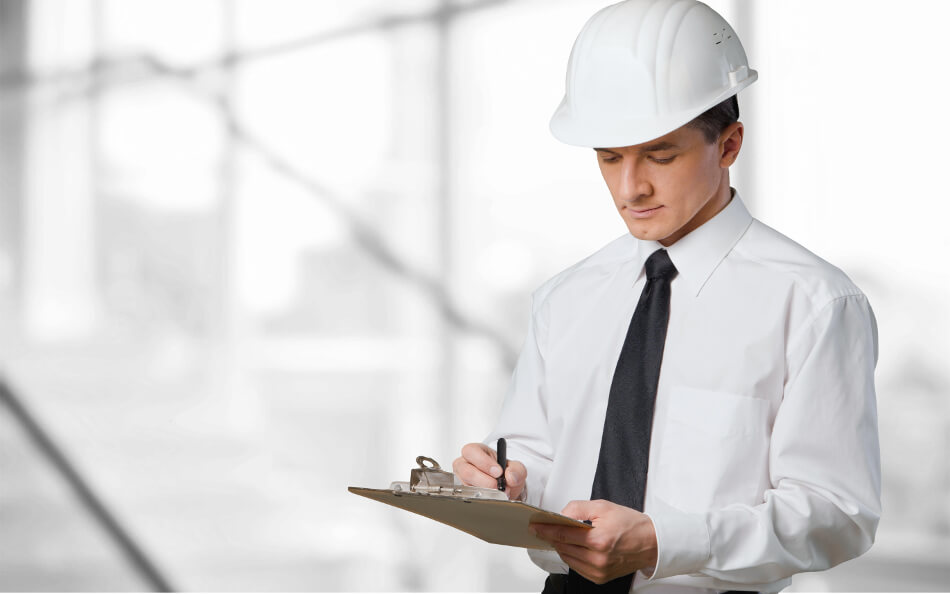 construction checklists